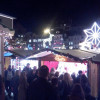 Basel's Weihnachtsmarkt: enchanting December festivities