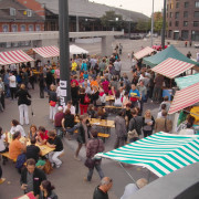 Upcoming Beer Market – in Mulhouse, september 5 to 8