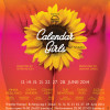 "Semi-Circle proudly presents ""Calendar Girls"" by Tim Firth"