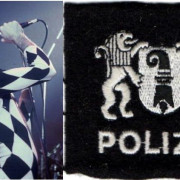 "Basel's police celebrate – ""We'll keep on trying"""