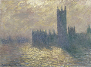 Monet_Le-Parlement-de-Londres