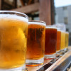Basel plays host to Swiss craft beer scene